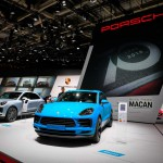 51357032-2019-porsche-macan-at-paris-motor-show-2