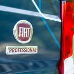 515a2e0c-2019-fiat-ducato-electric-prototype-3