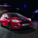 5274c79e-2019-ford-fiesta-st-line-red-black-edition-1