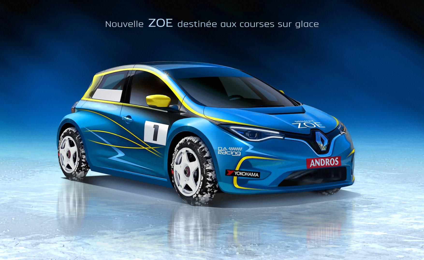52bdb854-renault-zoe-trophee-andros-race-car-by-da-racing-1