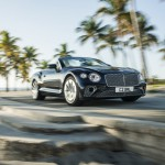 531f1984-bentley-continental-gt-v8-launched-22
