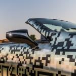54002403-2020-lexus-lc-convertible-prototype-goodwood-16