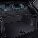55f21ce7-bmw-x5-protection-vr6-25