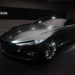 5619cef0-mazda-vision-coupe-5