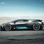 5791c788-bugatti-new-model-1