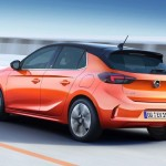 57b0624d-2020-opel-corsa-leaked-photos-6