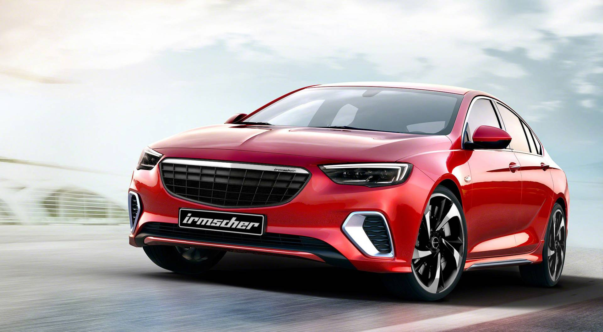 5823343f-opel-insignia-gsi-with-irmscher-sport-package-3