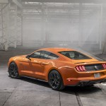 58a1e830-2020-ford-mustang-ecoboost-high-performance-package-8