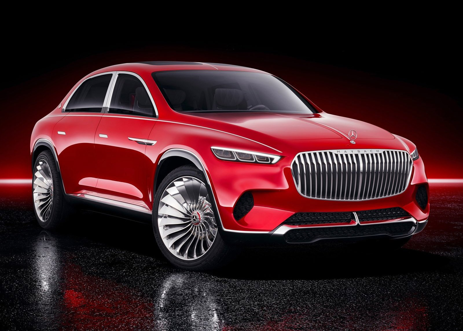 59312f92-mercedes-benz-vision_maybach_ultimate_luxury_concept-2018-1600-06
