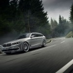 5a8d2988-alpina-b5-touring-bi-turbo2