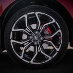 5afc5ec0-2020-renault-sandero-rs-facelift-6
