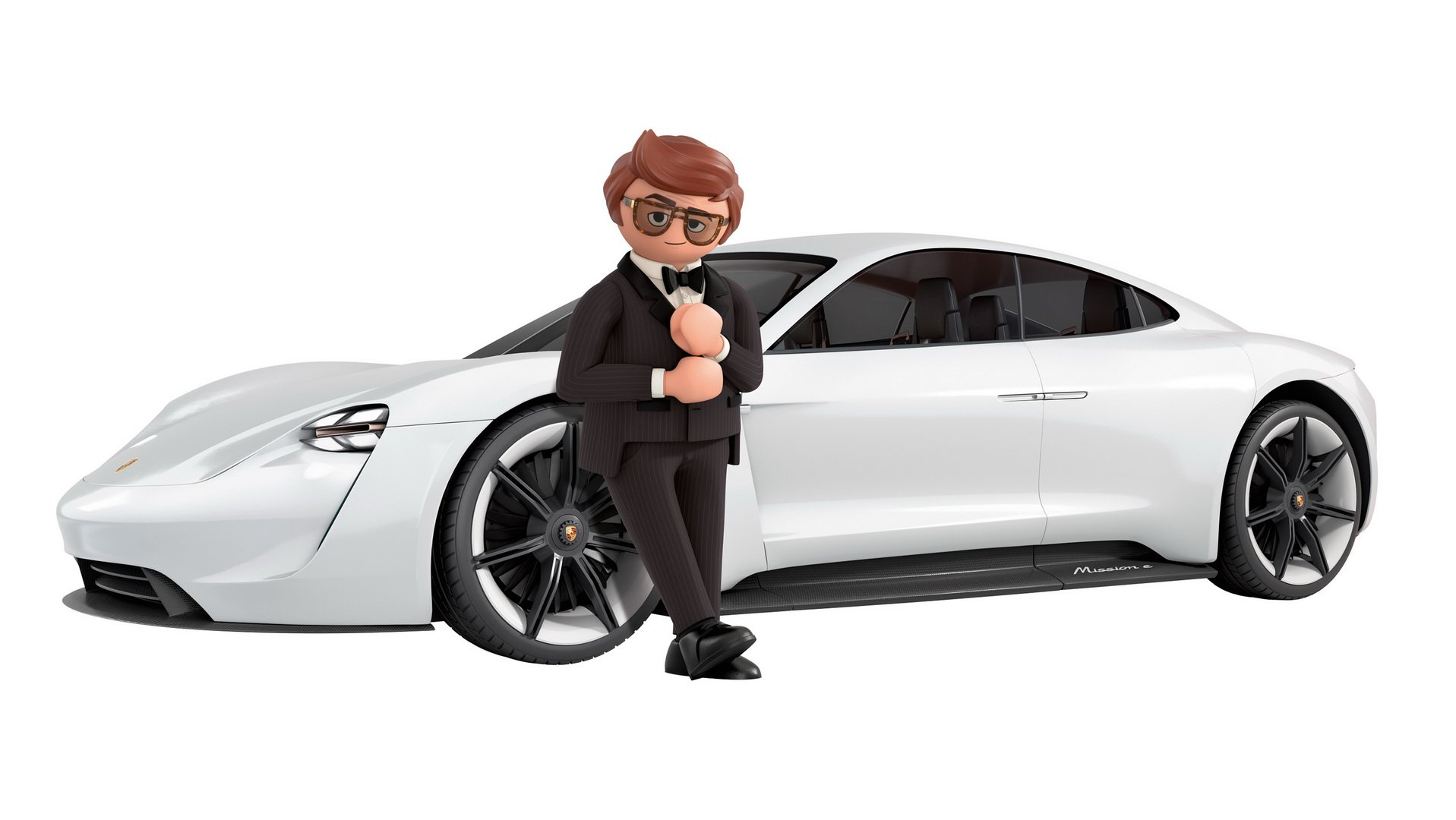 5ca0202b-porsche-mission-e-playmobil-the-movie-rex-dasher-2