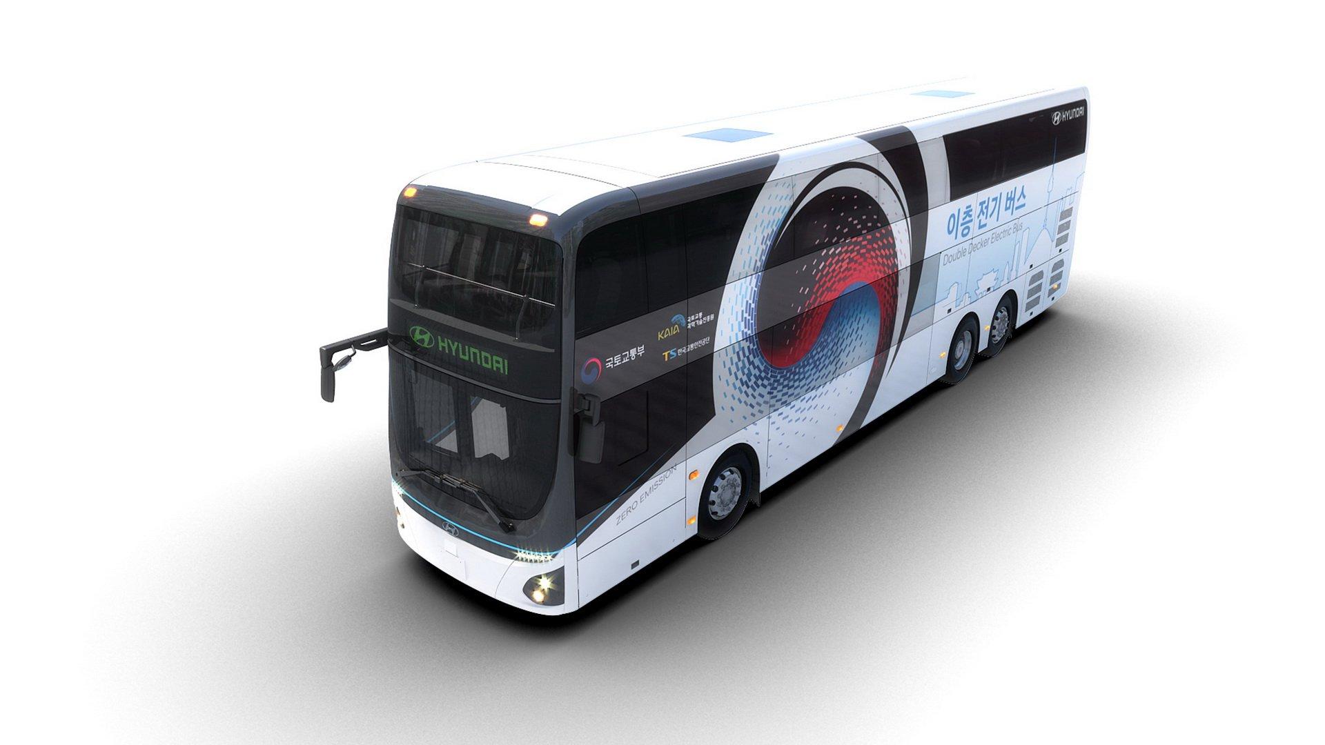 5d6b4f87-hyundai-electric-bus-04