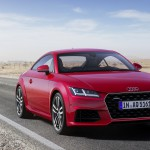 5e37bd1e-audi-tt-electrification-1