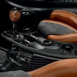 5e50511e-pagani_huayra_roadster_bc_11