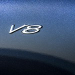 5e660766-bentley-continental-gt-v8-launched-31
