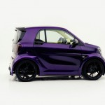 5f53449c-mansory-smart-fortwo-tuning-10