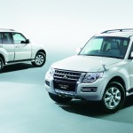 5f55dbfb-2019-mitsubishi-pajero-final-edition-3