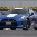 5fb62047-2020-nissan-gt-r-50th-ann-5