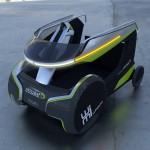 6010fb78-italdesign-wheem-i-concept-6