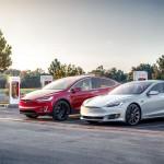 Belefullad a Tesla a használt autókba