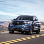60f3523b-2020-ford-explorer-st-unveiled-1