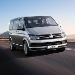 617cc459-vw-ford-launch-global-alliance-3