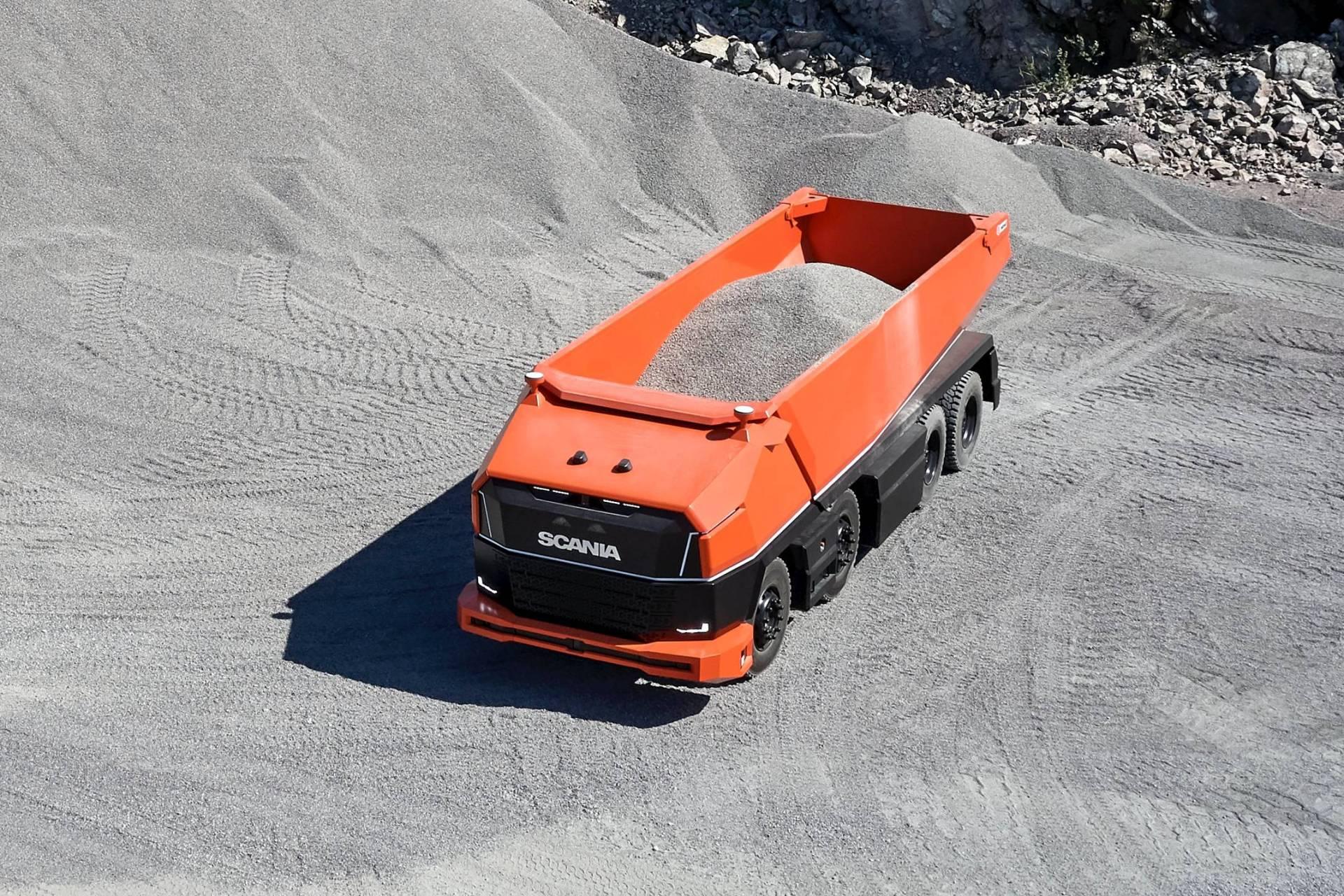 62996bec-scania-axl-autonomous-concept-truck-14