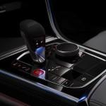 63344650-2020-bmw-m8-comp-gran-coupe-uk-pricing-33