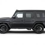 63385d14-brabus-black-ops-800-3
