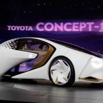 636192065137901377-AP-Gadget-Show-Toyota