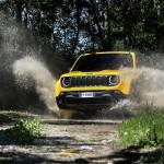 639b86ac-2019-jeep-renegade-2