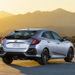 6481a194-2020-honda-civic-hatch-pricing-specs-7