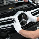 A vártnál is drasztikusabb lehet a Daimler költségcsökkentő csomagja
