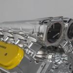 65f36015-hennessey-venom-f5-engine-4