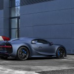 672bf184-2019-bugatti-chiron-sport-110-ans-edition-3