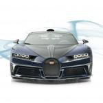 67451567-mansory-bugatti-chiron-5