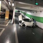 A lapos és alacsony autó átka