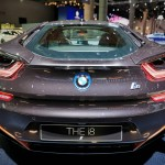 67f05fcd-bmw-i8-ultimate-sophisto-edition-at-2019-frankfurt-motor-show-18