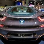 67f05fcd-bmw-i8-ultimate-sophisto-edition-at-2019-frankfurt-motor-show-18