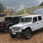 687bc20a-2020-jeep-gladiator-europe-3
