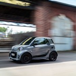 6919e18f-2020-smart-fortwo-forfour-3