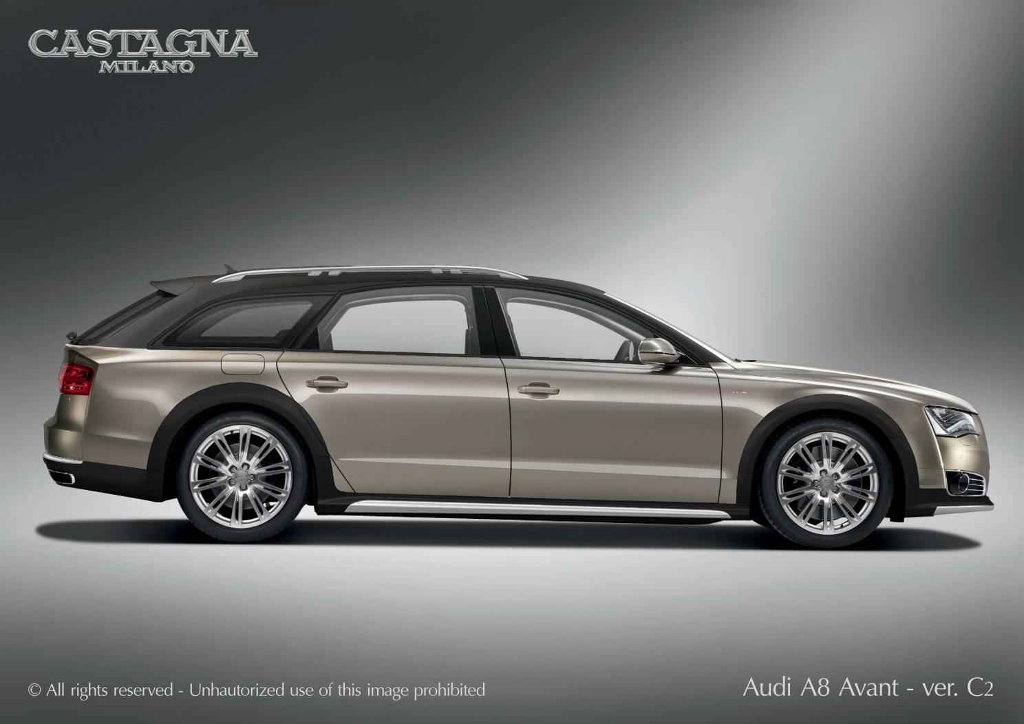 69550b02-audi-a8-wagon-by-castagna-milano-1