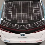 6969d979-toyota-prius-phv-demo-car-with-solar-panels-13