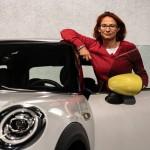 6a09e3a9-2020-mini-cooper-se-drive-from-munich-to-frankfurt-1