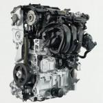 6adefcf0-2020-toyota-yaris-hybrid-gasoline-engine-3