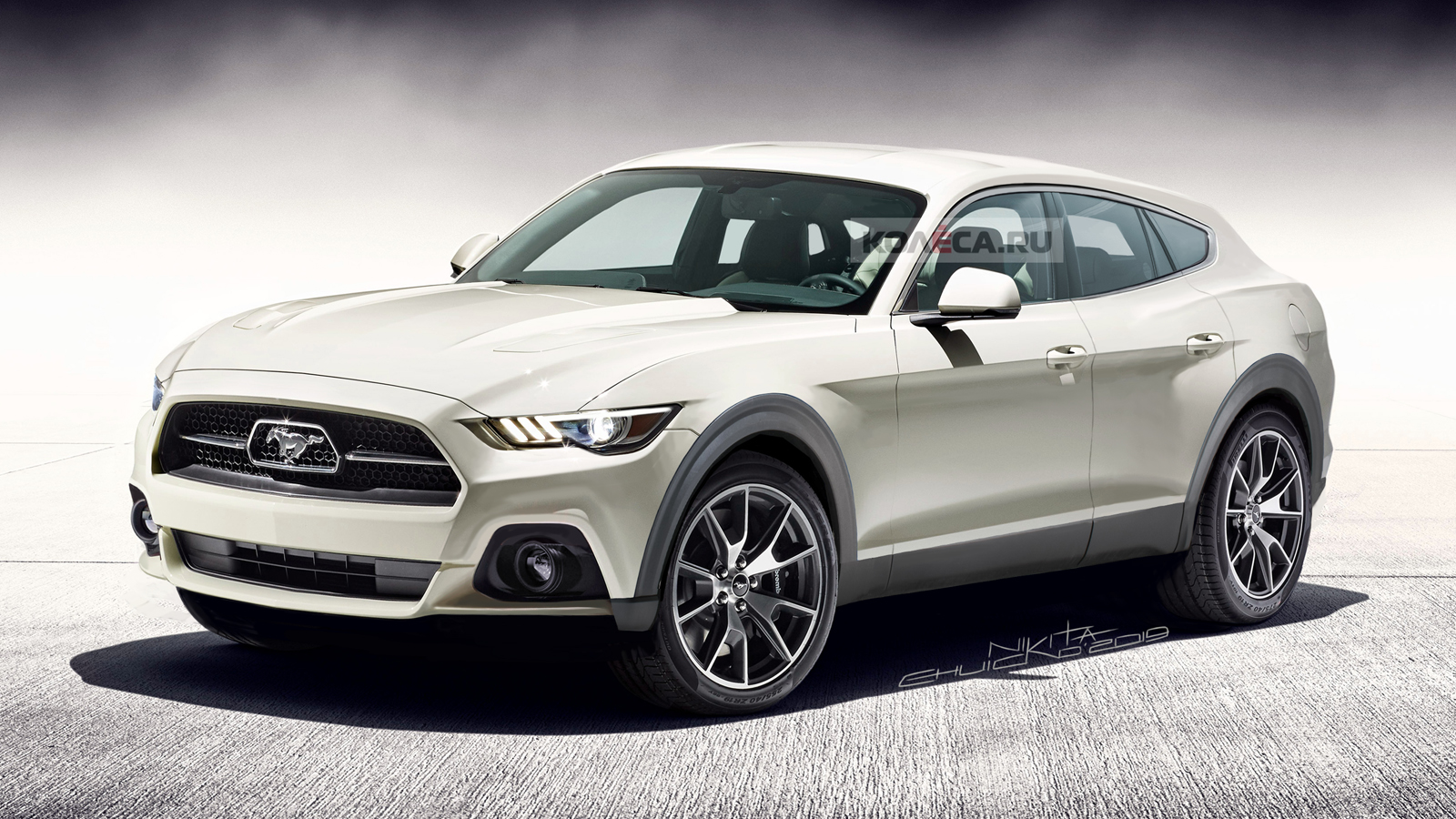 6afed5fb-ford-mustang-crossover-render-1