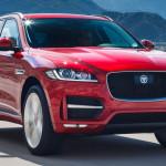 További 1100 munkahelyet szüntet meg a Jaguar-Land Rover a veszteségek miatt