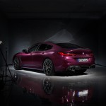 6ccd7766-2020-bmw-m8-comp-gran-coupe-uk-pricing-10