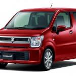 6ce40a4c-suzuki-wagon-r-25th-02